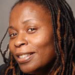 Ife-Sharon N. Charles, Board of Directors