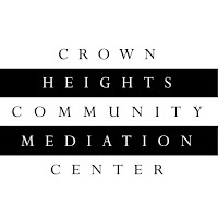 Crown Heights Community Mediation Center